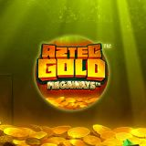 Thumbnail image for Casino Game Aztec Gold Megaways by iSoftBet