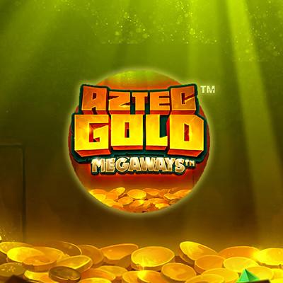 Aztec Gold Megaways by iSoftBet • Casinolytics
