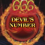 Thumbnail image for Casino Game Devils Number by Red Tiger