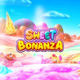 Thumbnail image for Casino Game Sweet Bonanza by Pragmatic Play