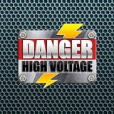 Thumbnail image for Casino Game Danger High Voltage by Big Time Gaming