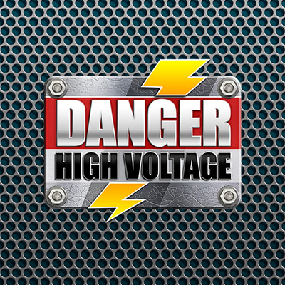 Danger High Voltage Slot by Big Time Gaming • Casinolytics