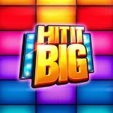 Thumbnail image for Casino Game Hit It Big by Elk Studios
