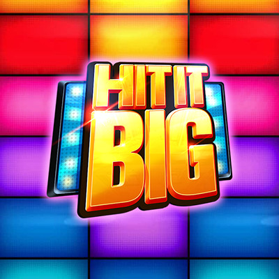 Hit It Big by Elk Studios • Casinolytics
