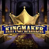 Thumbnail image for Casino Game Kingmaker by Big Time Gaming