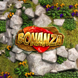 Thumbnail image for Casino Game Bonanza by Big Time Gaming