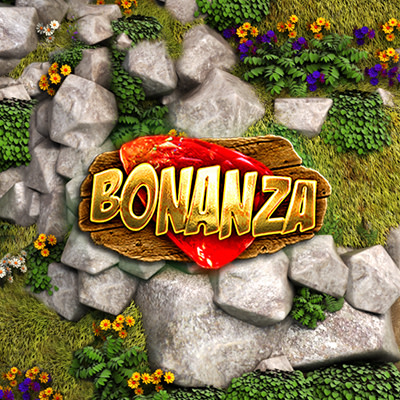 Bonanza by Big Time Gaming • Casinolytics