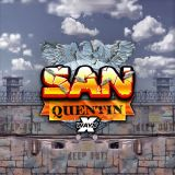 Thumbnail image for Casino Game San Quentin by Nolimit City