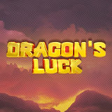 Thumbnail image for Casino Game Dragons Luck by Red Tiger