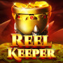 Thumbnail image for Casino Game Reel Keeper by Red Tiger