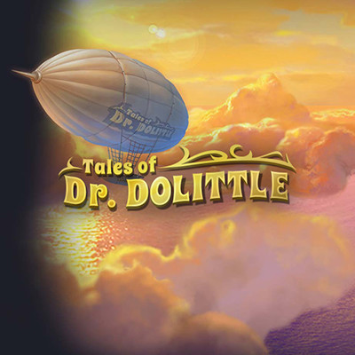 Tales of Dr Dolittle by Quickspin • Casinolytics