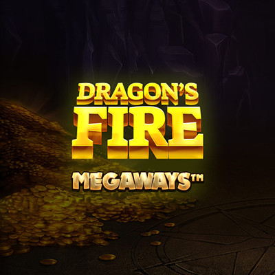 Dragons Fire Megaways by Red Tiger • Casinolytics
