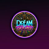 Thumbnail image for Casino Game Dream Catcher by Evolution