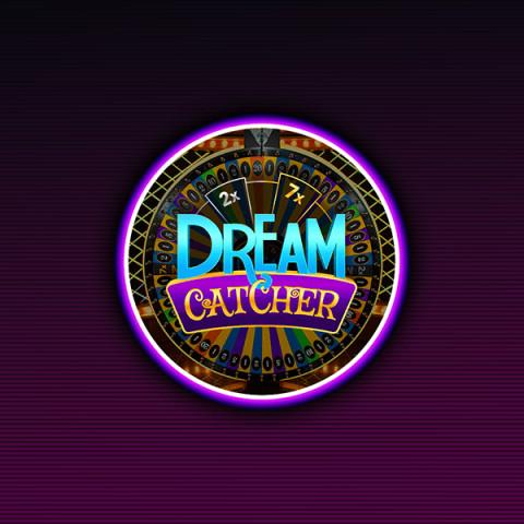 Dream Catcher by Evolution • Casinolytics
