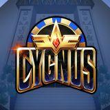 Thumbnail image for Casino Game Cygnus by Elk Studios