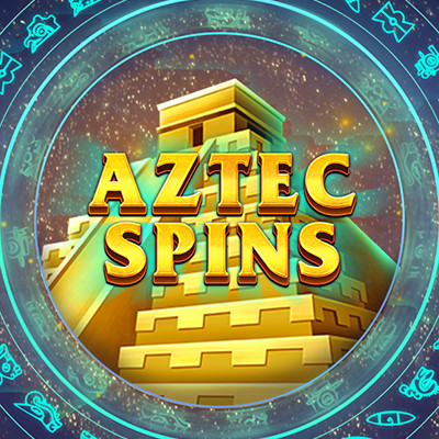 Aztec Spins Slot by Red Tiger • Casinolytics
