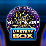 Thumbnail image for Casino Game Millionaire Mystery Box by Big Time Gaming