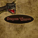 Thumbnail image for Casino Game Dragons Treasure by Merkur Gaming