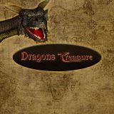 Thumbnail image for Casino Game Dragons Treasure by Merkur Gaming