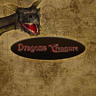 Dragon's Treasure by Merkur Gaming • Casinolytics