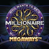 Thumbnail image for Casino Game Millionaire by Big Time Gaming