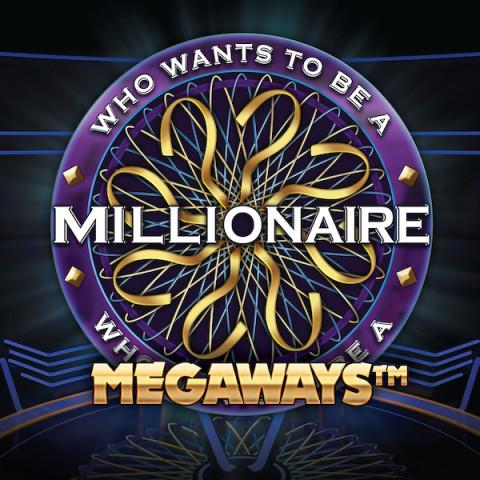 Millionaire Slot by Big Time Gaming • Casinolytics