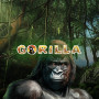 Thumbnail image for Casino Game Gorilla by Greentube