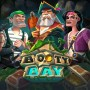 Thumbnail image for Casino Game Booty Bay by Push Gaming