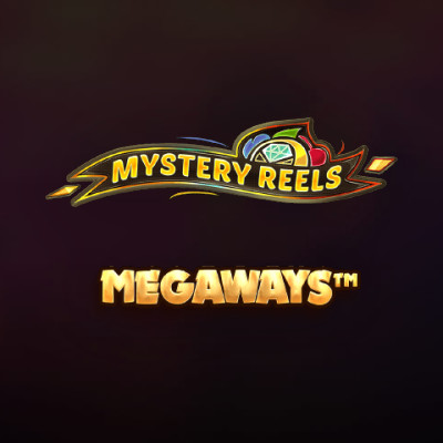 Mystery Reels Megaways by Red Tiger • Casinolytics
