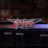 Thumbnail image for Casino Game Saxon by Play N Go