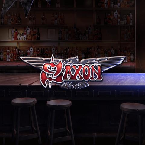 Saxon Slot by Play N Go • Casinolytics