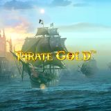 Thumbnail image for Casino Game Pirate Gold by Pragmatic Play