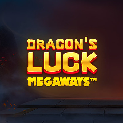 Dragons Luck Megaways by Red Tiger • Casinolytics