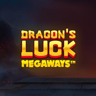 Dragons Luck Megaways Slot by Red Tiger • Casinolytics