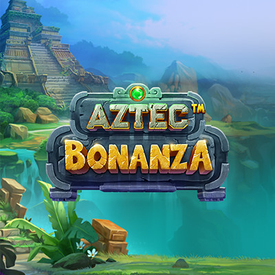 Aztec Bonanza Slot by Pragmatic Play • Casinolytics