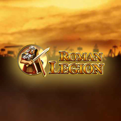 Roman Legion Slot by Gamomat • Casinolytics