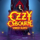 Thumbnail image for Casino Game Ozzy Osbourne by NetEnt