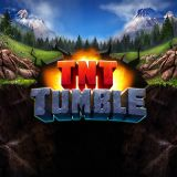 Thumbnail image for Casino Game TNT Tumble by Relax Gaming
