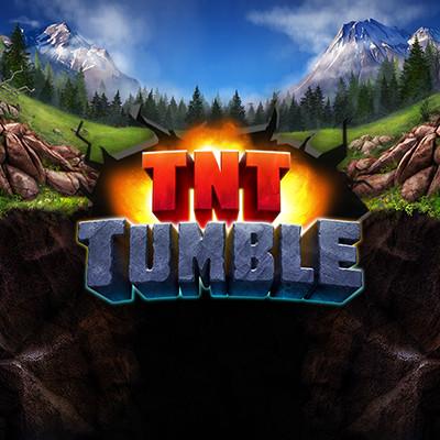 TNT Tumble by Relax Gaming • Casinolytics