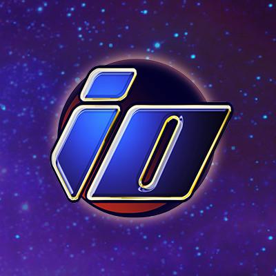 IO Slot by Elk Studios • Casinolytics