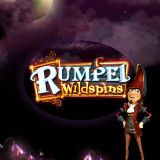 Thumbnail image for Casino Game Rumpel Wildspins by Greentube