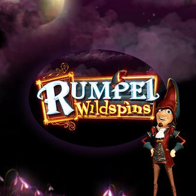 Rumpel Wildspins by Greentube • Casinolytics