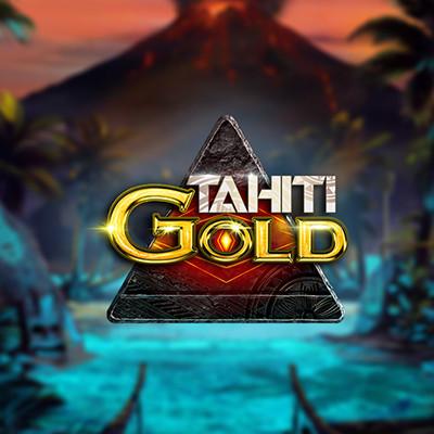 Tahiti Gold Slot by Elk Studios • Casinolytics