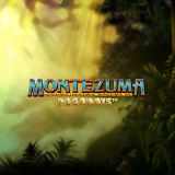 Thumbnail image for Casino Game Montezuma Megaways by SG Interactive