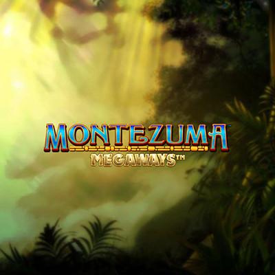 Montezuma Megaways Slot by SG Interactive • Casinolytics