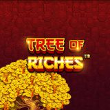 Thumbnail image for Casino Game Tree of Riches by Pragmatic Play