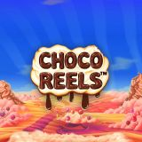 Thumbnail image for Casino Game Choco Reels by Wazdan