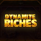 Thumbnail image for Casino Game Dynamite Riches by Red Tiger