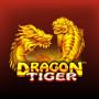 Thumbnail image for Casino Game Dragon Tiger by Pragmatic Play
