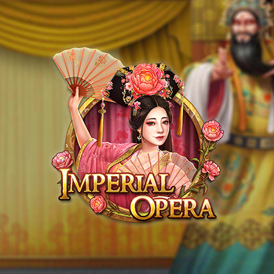 Imperial Opera by Play N Go • Casinolytics